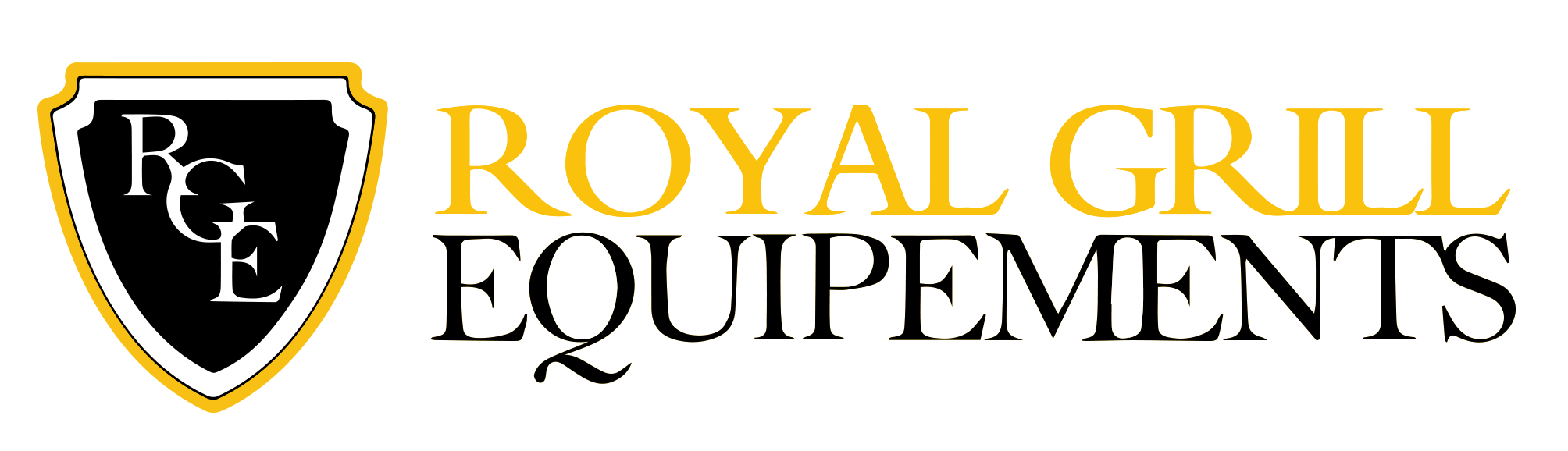 Royal Grill Equipements