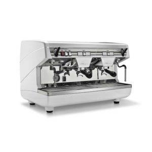 Machine à café – Modèle APPIA II
