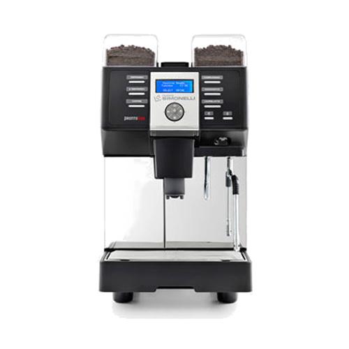 Machine à café Model PRONTOBAR à 1 moulin