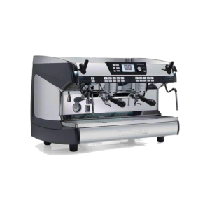 Machine à café modèle AURELIA II