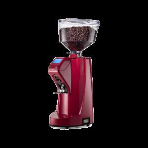 Moulin à café Automa