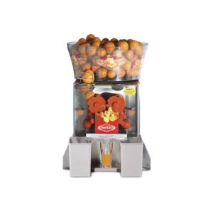 Presse agrumes orange 220V/50Hz