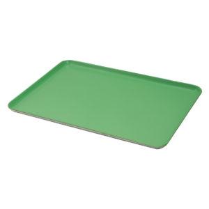 Plaque aluminium 60*40 cm