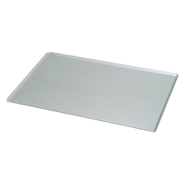 Plaque patissière 53*32,5 cm