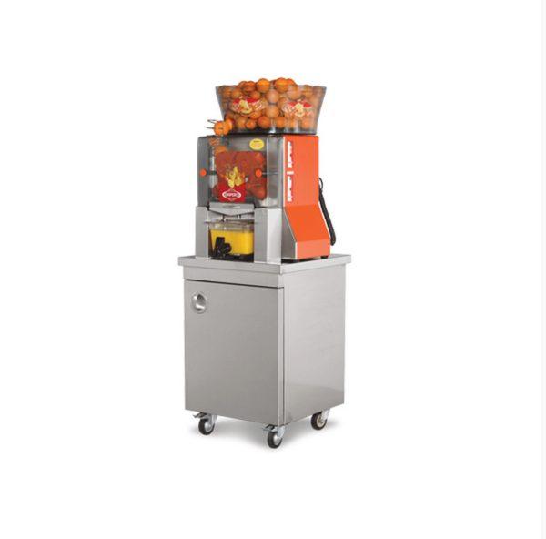 Presse agrumes orange 220V/50Hz