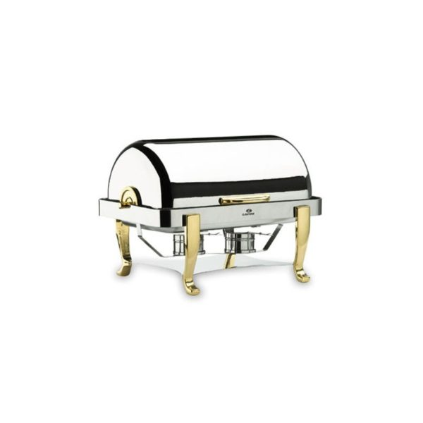 Chafing Dish pied or