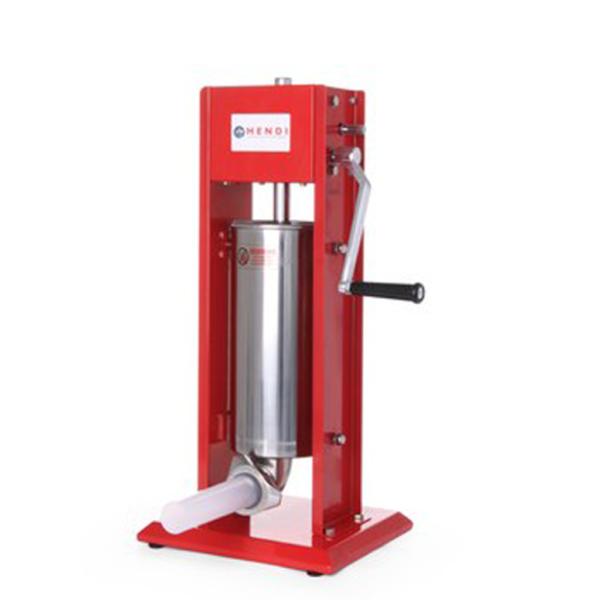 Machine A Saucisse 5 L