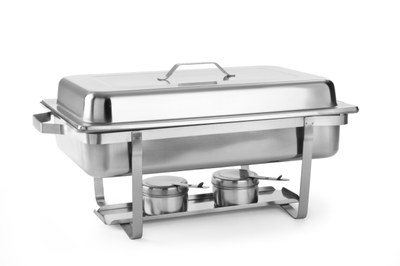Chafing Dish gastronorme 1/1