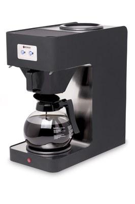 MACHINE À CAFÉ 1.8L