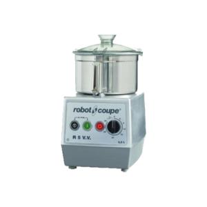 Robot Cutter De Table R 5
