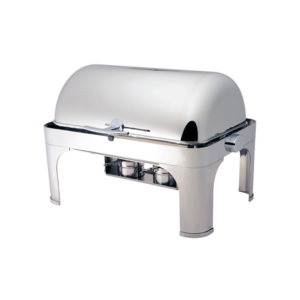 Chafing Dish pied 65 x 47 x 45 cm