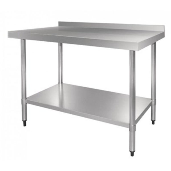 Table Murale Démontable 1400*700*850