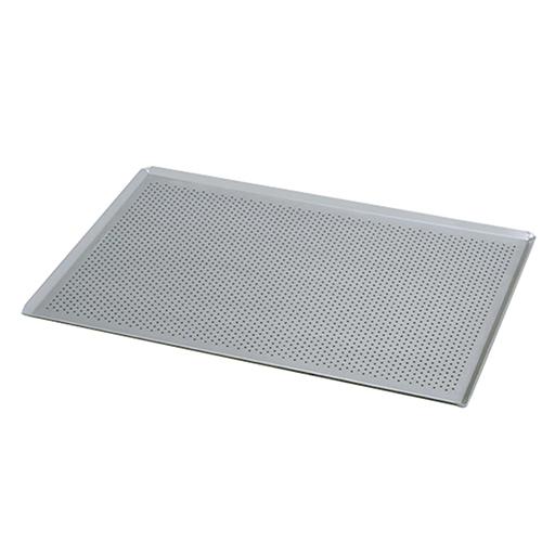 Plaque En Aluminium 600*400