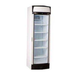 Armoire Réfrigérée pour boissons 01 porte vitrée 345 L