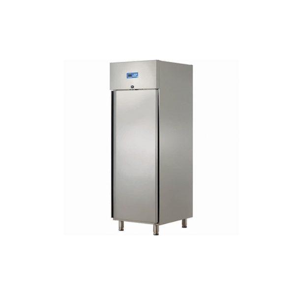 Armoire Réfrigérée Négative 610 L