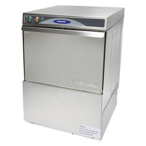 Machine à laver le verre (35 x 35)