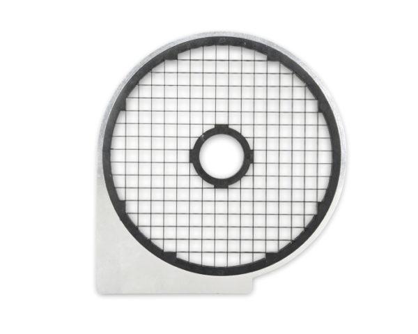 Disque à Cube 8 mm